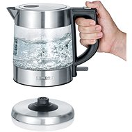 Severin WK 3468 - Rapid Boil Kettle