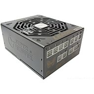 Super Flower Leadex 2000W - PC Power Supply