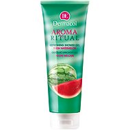 DERMACOL Aroma Ritual Shower Gel Fresh Watermelon 250 ml - Sprchový gel