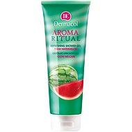 DERMACOL Aroma Ritual Fresh Watermelon Refreshing Shower Gel 250 ml - Sprchový gel