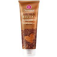 DERMACOL Aroma Ritual Shower Gel Irish Coffee 250 ml