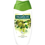 PALMOLIVE Naturals Olive Milk Shower Gel 250 ml