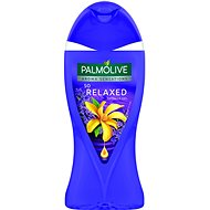 PALMOLIVE Aroma Sensations So Relaxed Shower Gel 250ml