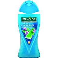 Palmolive Aroma Sensations Feel the Massage 250ml