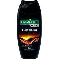 PALMOLIVE For Men Red Energising 2in1 Shower Gel 250 ml - Pánský sprchový gel