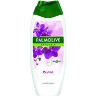 PALMOLIVE Naturals Black Orchid Shower Gel 500 ml