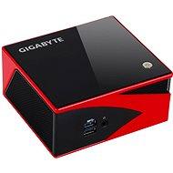 GIGABYTE BRIX BXA8G-8890 - Mini počítač