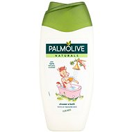 PALMOLIVE Kids 250 ml - Sprchový gel