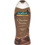 PALMOLIVE Gourmet Chocolate Shower Gel 500 ml - Sprchový gel