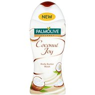 PALMOLIVE Gourmet Coconut Kiss Shower Gel 250 ml