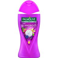 PALMOLIVE Aromasensations Feel Glamorous Shower Gel 250 ml