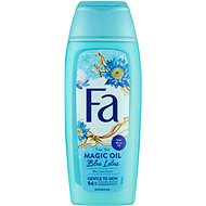FA Blue Lotus 400 ml - Sprchový gel