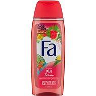 FA Island Vibes Fiji 250 ml