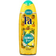 FA Island Vibes Hawaii 250 ml