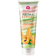 DERMACOL Aroma Ritual Summer Shower Gel 250 ml