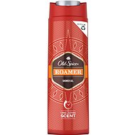OLD SPICE Roamer 400 ml