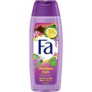 FA Ipanema Nights 400 ml - Sprchový gel