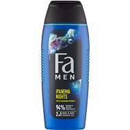 FA Men Ipanema Nights 400 ml