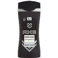 AXE Carbon 400 ml - Pánský sprchový gel