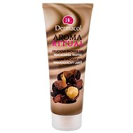 DERMACOL Aroma Ritual Macadamia Truffle Delicious Shower Gel 250 ml - Sprchový gel