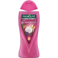 PALMOLIVE Aromasensations Feel Glamorous Shower Gel 500 ml - Sprchový gel