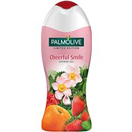PALMOLIVE Cheerful Smile 500 ml - Sprchový gel