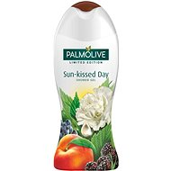 PALMOLIVE Sun-Kissed Day 500 ml - Sprchový gel