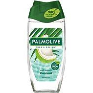 PALMOLIVE Pure & Delight Coconut sprchový gel 250 ml - Sprchový gel
