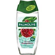PALMOLIVE Pure & Delight Pomegrante sprchový gel 250 ml - Sprchový gel