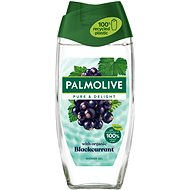 PALMOLIVE Pure & Delight Blackcurant sprchový gel 250 ml - Sprchový gel