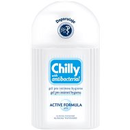 CHILLY Antibacterial 200 ml - Intimní gel