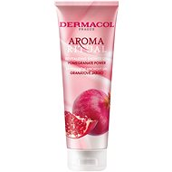 DERMACOL Aroma Ritual Pomegranate Power Revitalizing Shower Gel 250 ml - Sprchový gel