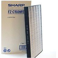 SHARP FZ C150HFE - Filtr do čističky vzduchu