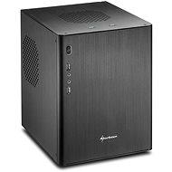 Sharkoon CA-M - Počítačová skříň