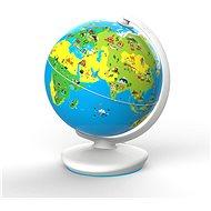 Shifu Orboot – interaktivní AR globus pro děti - Interaktivní hračka