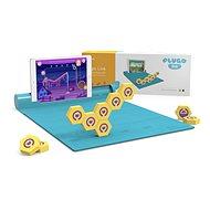 Shifu Plugo Link – logická hra k tabletu - Interaktivní hračka