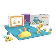 Shifu Plugo Link & Count - STEM Tablet Game - Interactive Toy