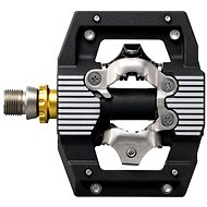 Shimano PD-M820 - Pedály