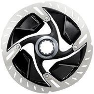 Shimano SM-RT900 center lock 160 mm - Brzdový kotouč na kolo