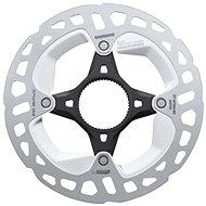 Shimano XT RT-MT800 center lock 160 mm - Brzdový kotouč na kolo