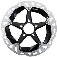 Shimano XTR RT-MT900 center lock 160 mm - Brzdový kotouč na kolo