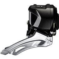 Shimano XT Di2 FD-M8070 pro 2x11 Down-swing - Přesmykač