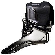 Shimano XTR Di2 FD-M9070 MTB Di2 pro 2x11 Down-swing - Přesmykač
