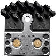 Shimano J04C - Brzdové destičky