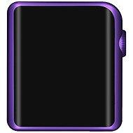 SHANLING M0 purple - FLAC přehrávač