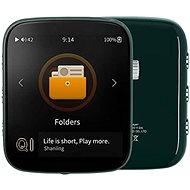 MP3 přehrávač Shanling Q1 forest green