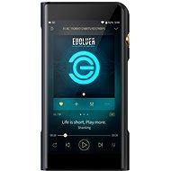 Shanling M6 black - MP3 přehrávač