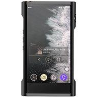 MP3 přehrávač Shanling M8
