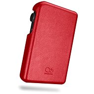 Shanling case M2s red - Pouzdro