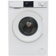 SHARP ES HFB8143W3 - Pračka s předním plněním